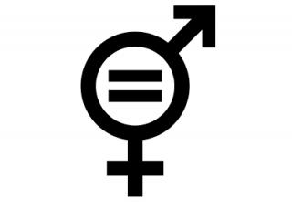 Equality Women/Men at ACTA