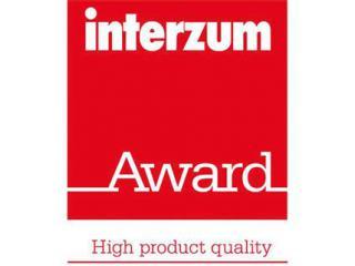 Interzum awards et nouveaux produits