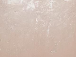 OSTREA, inspirée par les reflets irisés de la nacre des coquillages